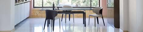 designer tables desks and dining tables cassina