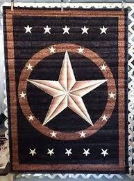 Western Throw Rugs Skillful Texas Star Area Rugs Innovative Ideas Cowboy Western Rugs
