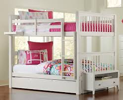 Bunk Bed Brands Shop Brands N E Pulse Collection White Pulse