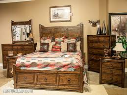 bedroom country bedroom sets lovely folio 21 furniture distressed
