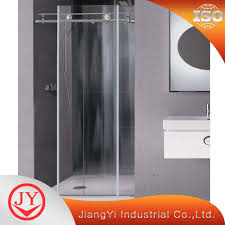 outdoor steam shower room outdoor steam shower room suppliers and