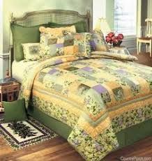 Dahlia 5 Piece Comforter And by Kira Bedding By Zz Home Bedding House Stuff Pinterest
