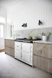 Industrial Kitchen Furniture by Best 25 Rustic Industrial Kitchens Ideas On Pinterest