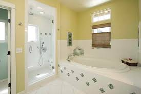 Windows In Bathroom Showers Tile Bathroom Shower Curtain With Window Bathroom Shower Faucets