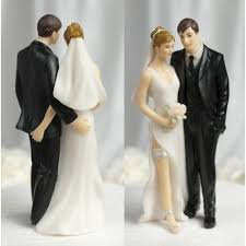 funny wedding cake toppers online funny wedding cake toppers that