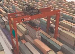 greenport new more efficient kalmar asc