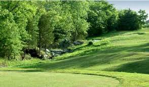 Heritage Lawn And Landscape by Heritage Ranch Golf And Country Club In Fairview Texas Usa