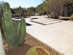 Travertine Patio 3 Amazing Patio Tile Designs Durango Stone