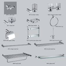 bathroom accessories bathroom accessories view specifications details of bathroom