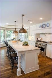 48 kitchen island kitchen island 24 x 48 coryc me
