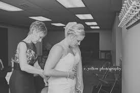 wedding invitations quincy il quincy il wedding photographer quincy il wedding photographer