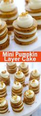 cake recipes for thanksgiving best 25 pumpkin cake recipes ideas on pinterest pumkin cake
