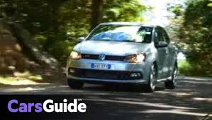 volkswagen polo 1999 volkswagen polo gti 2010 review carsguide