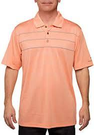 belks mens shirts photo album clearance men s clothes accessories