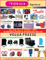 valsad industries directory valsad yellow pages valsad