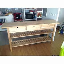 tiroir ikea cuisine meubles de cuisine ikea élégant photographie meuble a tiroirs ikea