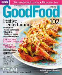 bbc good food 2011 jan by regent media pte ltd issuu