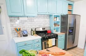 Laminating Kitchen Cabinets Kitchen Laminate Kitchen Cabinets Stunning Painting Laminate