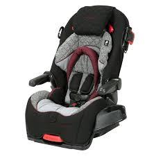 Eddie Bauer High Chair Target Valco Baby Ion Ex Stroller Review Eddie Bauer Baby Strollers