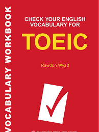check your english vocabulary for toeic employment taxes