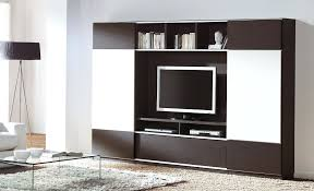 Flat Screen Tv Cabinet Ideas Furniture Tv Stand Kuwait Tv Stand Set Curved Tv Stand Up To 50