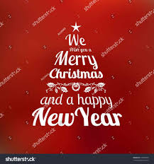 wishes you merry merry happy new year 2018