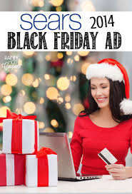 target black friday ad front royal va 32 best my hobby images on pinterest extreme couponing saving