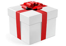 christmas present boxes christmas present box clip library