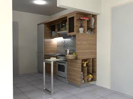 very small kitchen designs kitchen decorating very small kitchen small kitchen colors tiny