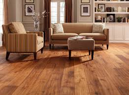 Mohawk Laminate Flooring Prices Floor Mohawk Laminate Flooring Is Perfect Flooring Solution For