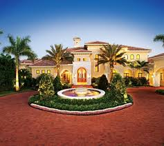florida home design architecture customs homes designs home custom on picture design