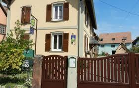 chambre d hote bas rhin chambre d hôtes n 5214 à gerstheim bas rhin chambre d hôtes 3