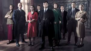 Seeking Season 1 Wiki Series 3 Peaky Blinders Wiki Fandom Powered By Wikia