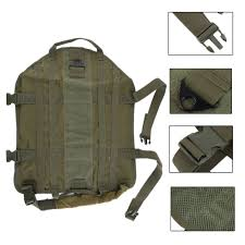 tactical outdoor military dog clothes load bearing training vest