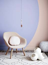 87 best images about paint the walls on pinterest paint colors