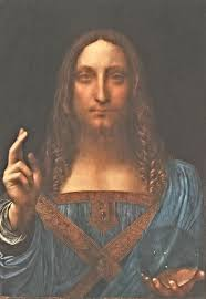 78 best lord and saviour images on pinterest religious art