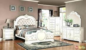 vintage looking bedroom furniture 1950s bedroom furniture aquaterrario club