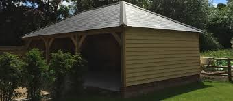 R S Roofing by Agace Roofing Contractors Roofers In Oxfordshire