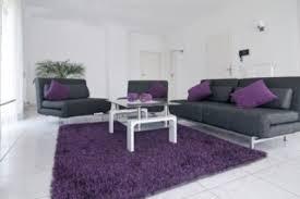 Inspiration  Living Room Decor Purple Design Decoration Of - Purple living room decorating ideas