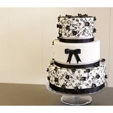 cake delivery cake delivery online in jandiala cake delivery online to jandiala