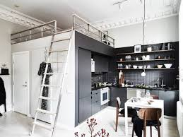 duplex home interior design beautiful duplex home coco lapine designcoco lapine design