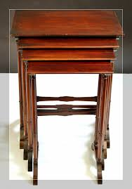 36 table legs home depot table turned table legs vermont turned table legs grand turned