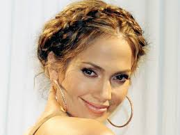 blonde hairstyles and haircuts ideas for 2017 u2014 therighthairstyles image detail for jennifer lopez hairstyle jennifer lopez