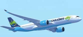 reservation siege air caraibes caraïbes 10 de sièges sur les vols transatlantiques pour l