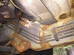 help rear brake lines rusted u0026 lspv 2001 grand vitara 4x4