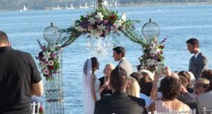 wedding venues in southern california 5000 unique wedding venues in southern california on a budget ipunya