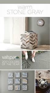 37 best valspar 2017 colors of the year images on pinterest