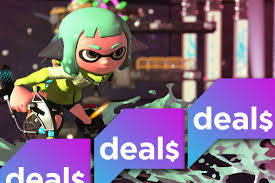 amazon black friday nintendo 3ds best game deals of the week amazon pc gaming sale playstation
