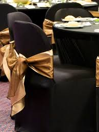 Gold Spandex Chair Covers Black Spandex Chair Covers Remodel Primedfw Com