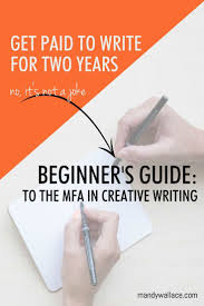 creative writing paper template best 25 creative writing inspiration ideas on pinterest writing beginner s guide the mfa in writing